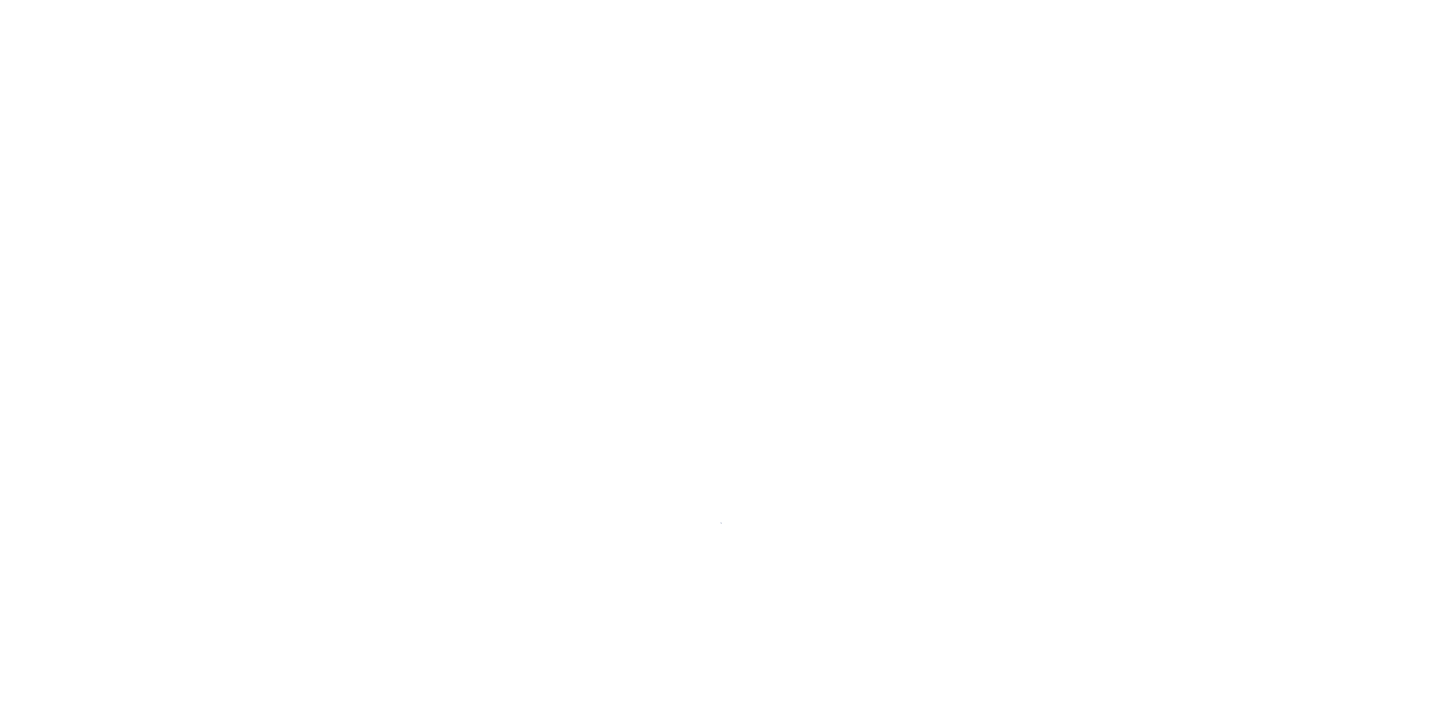 Dine & Discover – Service NSW Vouchers
